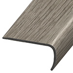 VE-113835 Pewter Oak