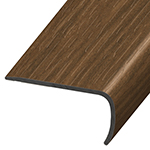 Audacity Flooring - VE-114201 Coffee