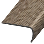 Audacity Flooring - VE-114206 Cypress