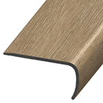 Audacity Flooring - VE-114212 Fairfield