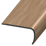 VE-114339 Cape Cod Hickory