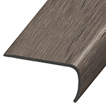 VE-114808 Weathered Oak
