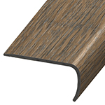 VE-116126 Iron Wood