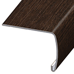 Happy Feet - VEX-102757 Distressed Mahogany