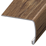 Free Fit + Global Trading Partners - VEX-101978 Rustic Raw Oak