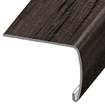 Free Fit + Global Trading Partners - VEX-101979 Rustic Umber Oak