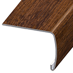 Free Fit + Global Trading Partners - VEX-101984 Rustic Chestnut Oak