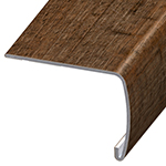 Marquis Industries - VEX-102148 Walnut