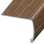 Mannington - VEX-102931 Heritage- Timber