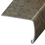 Armstrong - VEX-103154 Mesa Stone