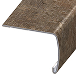 Armstrong - VEX-103156 Mesa Stone Chocolate