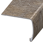 Armstrong - VEX-103157 Mesa Stone Gray Brown