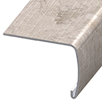 Armstrong - VEX-103165 Mesa Stone Chalk