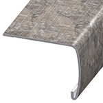 Armstrong - VEX-103166 Mesa Stone Light Gray