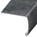 Armstrong - VEX-103174 Mesa Stone Charcoal