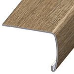 Tarkett - VEX-103210 Lion Brushed Oak