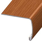 Quick-Step - VEX-103352 Enhanced Cherry