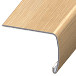 Quick-Step - VEX-103360 Blonde Maple