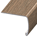 Quick-Step - VEX-103361 Boardwalk Oak