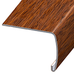 Quick-Step - VEX-103362 Brazilian Cherry