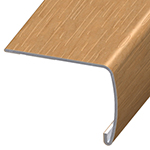 Quick-Step - VEX-103382 Bisque Alder