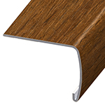 Quick-Step - VEX-103431 Barrel Chestnut