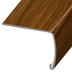 Quick-Step - VEX-103451 Burnished Walnut