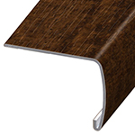 Prolex Flooring - VEX-104326 Midnight Walnut