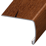 Quickstyle Industries - VEX-104349 Rustic Hickory