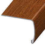 Quick-Step - VEX-105027 Thomaston Rose Walnut