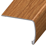 Quick-Step - VEX-105028 Windham Naural Cherry