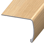 Quick-Step - VEX-105037 Thomaston Apollo Maple