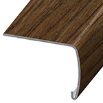 Congoleum Corporation - VEX-105652 Walnut Auburn