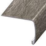 Congoleum Corporation - VEX-105791 Gray Mist