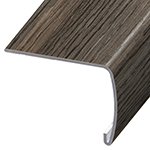 Floorfolio - VEX-105884 Oak 242