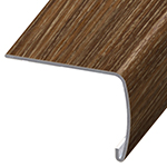 Floorfolio - VEX-105899 Timber 63