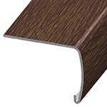 Earthwerks - VEX-106233 Brushed Dark Oak