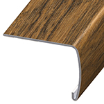 Kronospan - VEX-106621 Mountain Laurel Elm Light