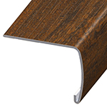 Kronospan - VEX-106625 Mountain Laurel Elm Dark