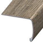 Kronospan - VEX-106640 Seacoast Oak Grey