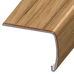 Kronospan - VEX-106645 Willow Maple Light