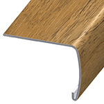 Kronospan - VEX-106659 Tallowood Oak Light