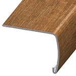 Kronospan - VEX-106661 Terrace Oak Medium