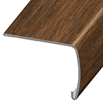 Kronospan - VEX-106666 Chesterland Walnut Dark