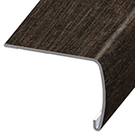 Kronospan - VEX-106667 Evening Teak Dark