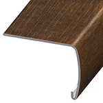 Kronospan - VEX-106674 Brownstone Maple Dark