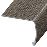 Kronospan - VEX-106680 Grey Oak