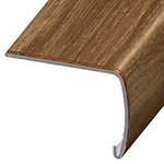 Kronospan - VEX-106682 Chesterland Walnut Light