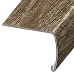 Lucida Surfaces - VEX-106764 Winter Wood