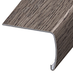 Lucida Surfaces + Timbercore - VEX-106784 Fuzzy Grey